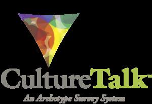 cultureTalk_Logo