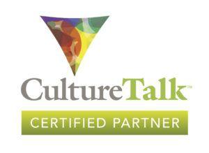 culturetalk_certified-partner_badge-1024x749